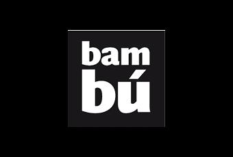 Resultado de imagen de ediciones bambu