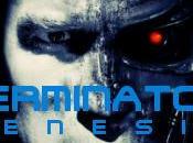 """Arnold Schwarzenegger habla sobre papel """"Terminator Génesis"""""""