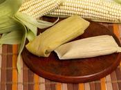 mito maíz: importancia alimentaria cultural