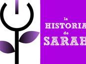 historia Sarah