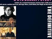 doble dvd, pink floyd barrett story, saldrá publicado reedición aumentada mayo