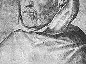 marzo 1572