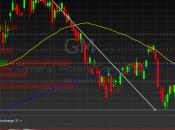 Precio Ocasión General Motors