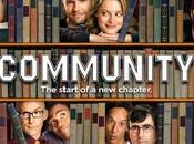 película 'Community' deja broma