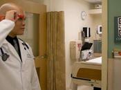 Hospital comienza utilizar version adaptada mejorada Googleglass