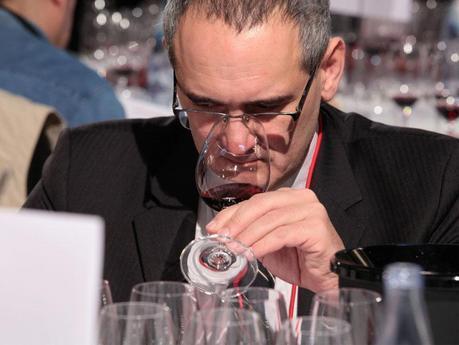 Premios Bacchus 2014 en Vinopremier.com
