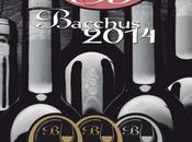 Premios Bacchus 2014 Vinopremier.com