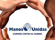 premio relatos para niños jóvenes manos unidas