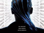"Inteligencia artificial: nuevo featurette ""transcendence"""