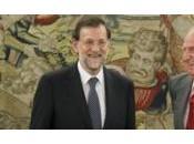 Políticos sentimientos humanidad: toda Europa, solo Rumanía tiene pobreza infantil España