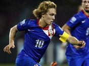 Barça anuncia fichaje Alen Halilovic