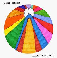 BlogDJ... Jorge Drexler (2014)