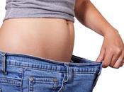 Consejos para llevar vida saludable