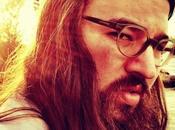 Mathew White estará próximo aniversario Blues Ritmes Badalona