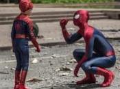J.J. Jameson critica Spidey nuevo artículo Daily Bugle para Amazing Spider-Man Poder Electro