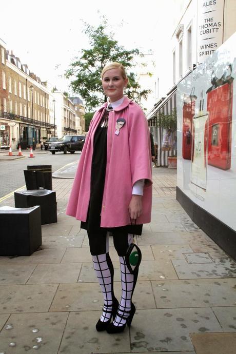 La magia del agua en lisboa paperblog - Chambre syndicale de la haute couture ...