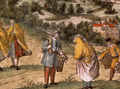 Toledo durante Siglo