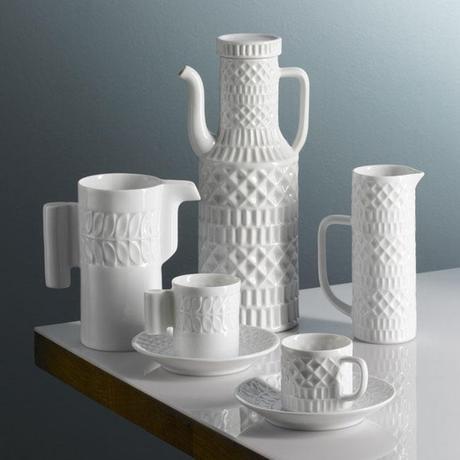200 a os de historia sargadelos paperblog for Fabrica ceramica blanca