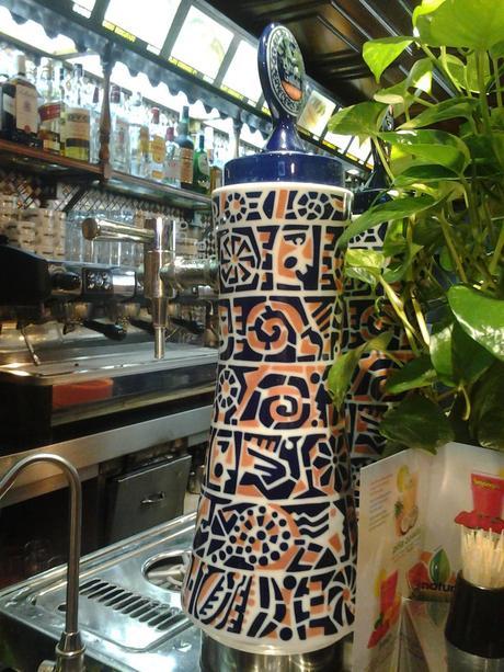 200 a os de historia sargadelos paperblog - Ceramica de sargadelos ...