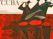 Pucho Escalante Grupo Cubano Jazz