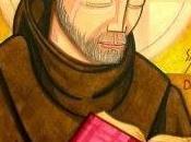 Oración Antonio Padua para causas Imposibles