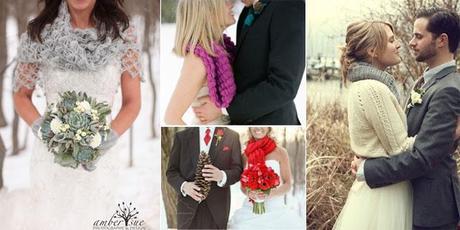 Complementos novia online