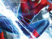 """trials being hero"": otro featurette para 'the amazing spider-man poder electro′"