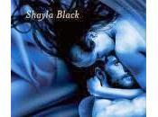 Entregada Shayla Black