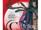 Custodio Laura Nuño