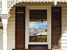 Casa Estilo Rustico Australia
