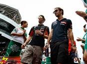 Grosjean satisfecho culminar carrera