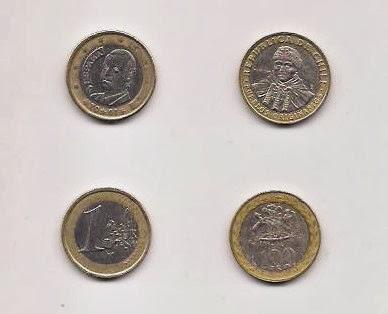 Timos en los viajes,  timos monedas, round the world, La vuelta al mundo de Asun y Ricardo, mundoporlibre.com