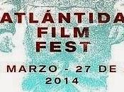 Atlantida Film Fest: Presentación: desconocido lago