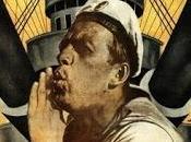 "acorazado Potemkin"" Sergéi Eisenstein"
