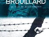 Perlas breves (I): Noche niebla (Nuit brouillard, Alain Resnais, 1955)