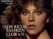 Soap Opera Culebrón Televisivo