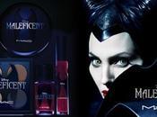 Colección maleficent para mayo 2014.