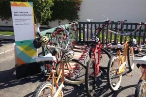 bici en reuniones 300x200 Reuniones innovadoras que me inspiran: TED