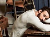 Chris Evans quiere dejar interpretación dirección