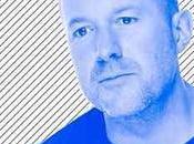 """""""Estamos inicio notable"""", según Jony Ive, diseñador estrella Apple"""