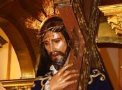 Santisimo Cristo Urda: Mancha