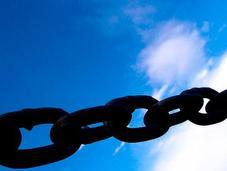 Vigila estrategia link building