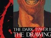 Marvel Comics publicará Dark Tower Drawing Three