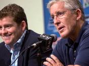 Previo Draft 2014 Seattle Seahawks