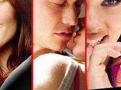 Trailer afiche película #DonJon. Estreno #Chile, abril