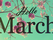 momentos favoritos Marzo