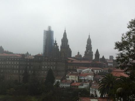 IMG 7147 Traveler2Be callejeando por Santiago de Compostela