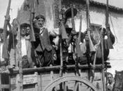 Toma Talavera Reina Guerra Civil española