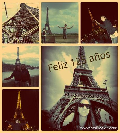 collage malu y paris
