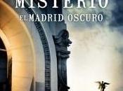 rutas misterio, Alberto Granados